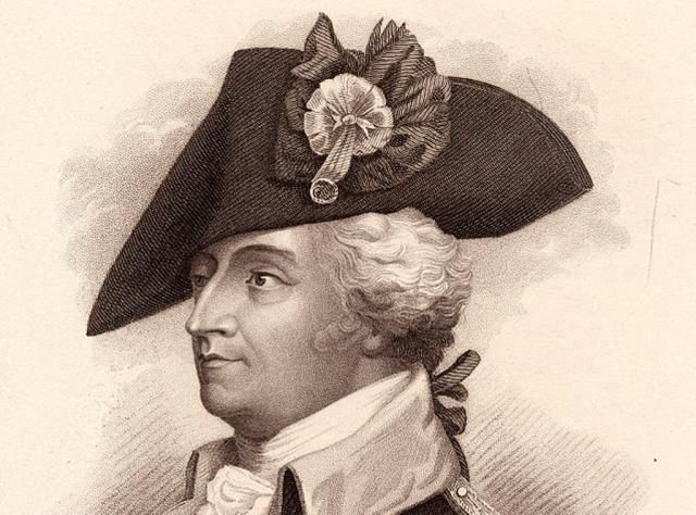 Major General Anthony Wayne was an American leader during the American Revolution. A bold field commander, Anthony Wayne saw service in many of the battles fought in the northeast. Returning to action in the 1790s, Anthony Wayne destroyed the Western Confederacy at the Battle of Fallen Timbers.