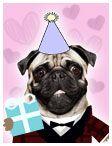 Birthday eCards, free Birthday Cards - Doozycards.com