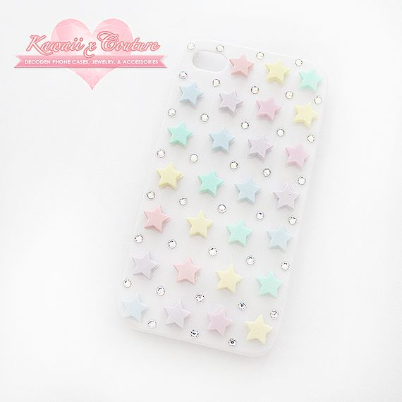 """New style available for pre-order! 