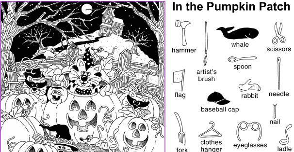 188 Best Thema Halloween Images On Pinterest