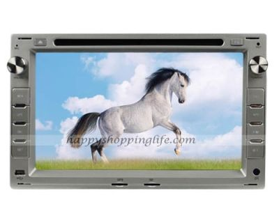 Volkswagen Jetta 1998-2005 Android Auto Radio DVD Player with GPS Navigation Wifi 3G Digital TV RDS CAN Bus   Sale: $369.18  http://www.happyshoppinglife.com/volkswagen-jetta-19982005-android-auto-radio-dvd-player-with-gps-navigation-wifi-3g-digital-tv-rds-can-bus-p-1781.html