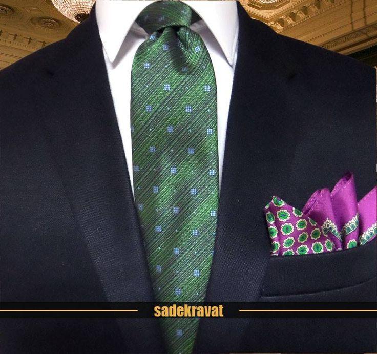 Yeşil Mavi Küçük Desenli Kravat 6339 www.sadekravat.com/yesil-mavi-kucuk-desenli-kravat-6339 ve İpek Mendil M173 www.sadekravat.com/ipek-mendil-m173    #ketenkravat #pocketsquare #ipek #kravat #sadekravat #kahverengi #silk #kravatlar #kravatmodelleri #ipekkravat #tie #tieofday #pocketsquare #kravatmendili #kombin #mendil #yunkravat