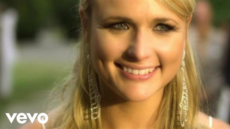 Miranda Lambert - White Liar - YouTube