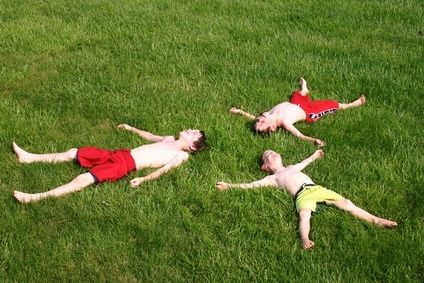 Creative Curriculum Small Group Activities For Preschoolers