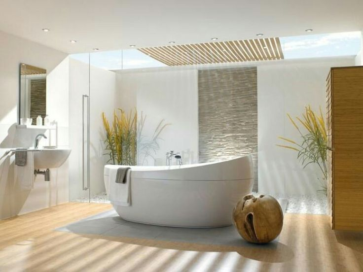 les 7 meilleures images du tableau accessoires sdb sur pinterest salles de bains accessoire. Black Bedroom Furniture Sets. Home Design Ideas