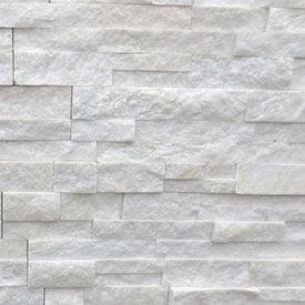 Ledge Stone Veneer in Slate, Quartzite & Marble from Stonetrade®, wholesale and importers of natural stone.