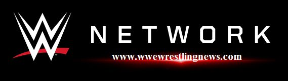WWE Wrestling News