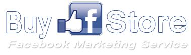 I Provide all Type of Facebook Marketing Service. Buy facebook page likes, facebook account, facebook likes, facebook followers, facebook post likes, facebook event join, facebook marketing, facebook group join, facebook 5 star review, facebook vote, facebook emoji likes, Buy Facebook Store, facebook video views, Targeted Page Like, Click Here Order Now:  buyfbstore.com/
