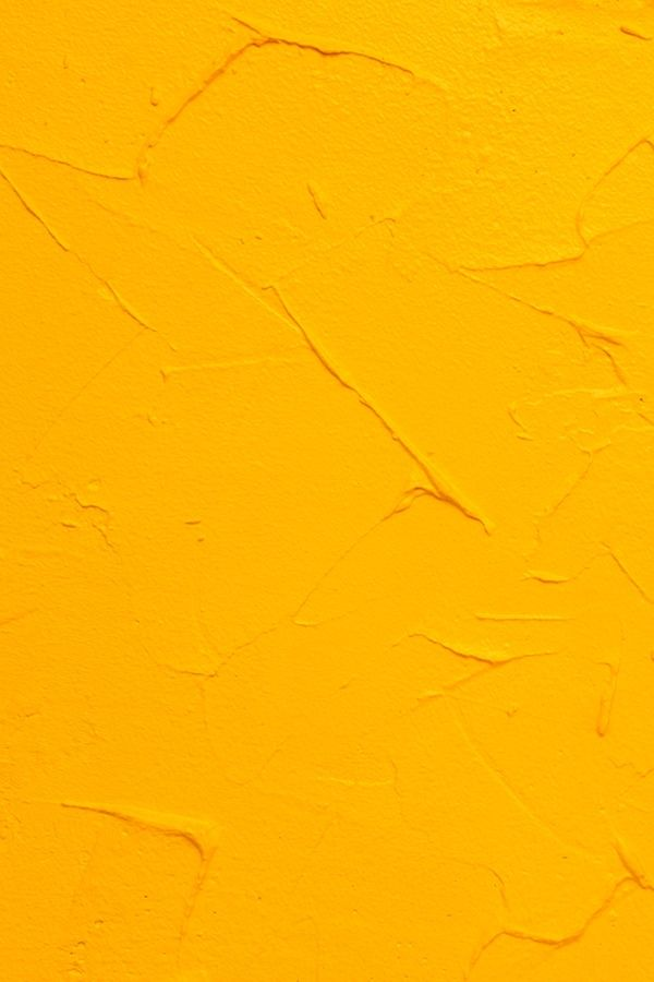 170 Textures Mega Pack Yellow Textures Yellow Wallpaper Texture Graphic Design Free yellow texture background hd