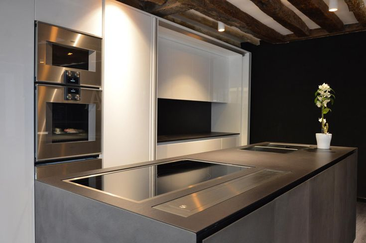 RiFRA Case History at the University of Milan. | Design Bath & Kitchen Blog