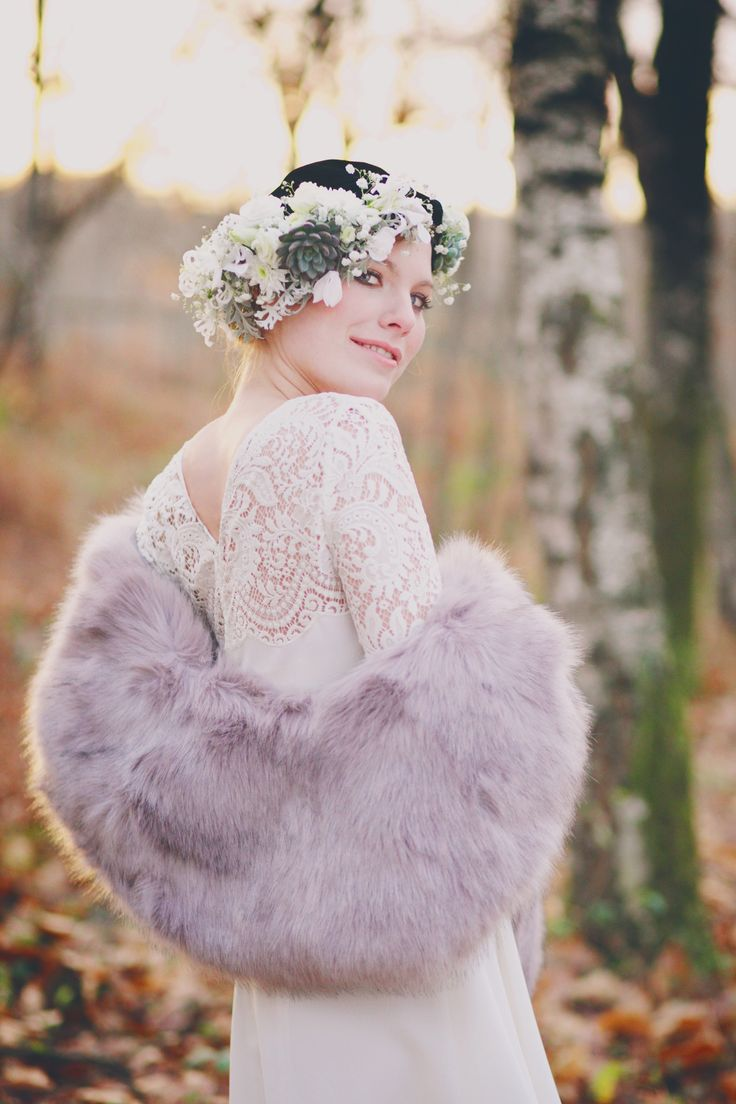 photographe de mariage tours photographe de mariage dordogne winter bride wedding mariage dhiver - Photographe Mariage Dordogne