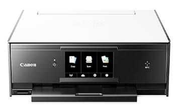 #driver #printer #canon #canonts9020 #canondownloaddriver
