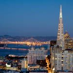 Travel Journal of san francisco, United States - Things that you would love to do in San Francisco