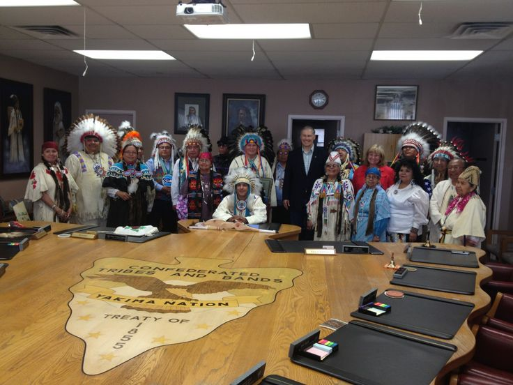 """Native American Council offers amnesty to 220 million undocumented whites 