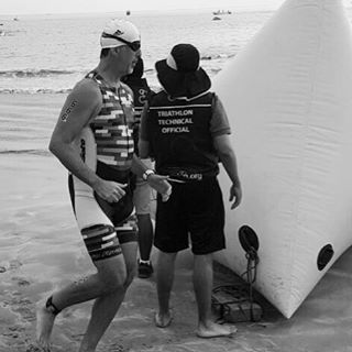#itu #triathlon #olimpico #salinas #montereylocals #salinaslocals- posted by ErnestoAguirreP https://www.instagram.com/j.eaguirre - See more of Salinas, CA at http://salinaslocals.com