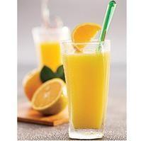 Copo Onda da Nadir Figueiredo é ideal para preparar bons drinks, pelo seu design diferenciado e estilo moderno.