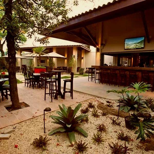 http://larissacarbonearquitetura.blogspot.com.br/2013/12/casa-cica-o-projeto.html