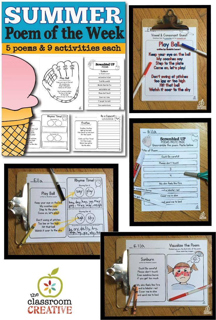 184 Best Summer Crafts Activities Ideas For Kids Images On Pinterest