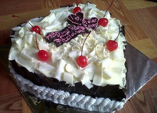 harga cake breadtalk,forum breadtalk,jual breadtalk,cabang breadtalk,harga kue ulang tahun breadtalk,kue ulang tahun breadtalk murah,harga kue ulang tahun breadtalk delivery,