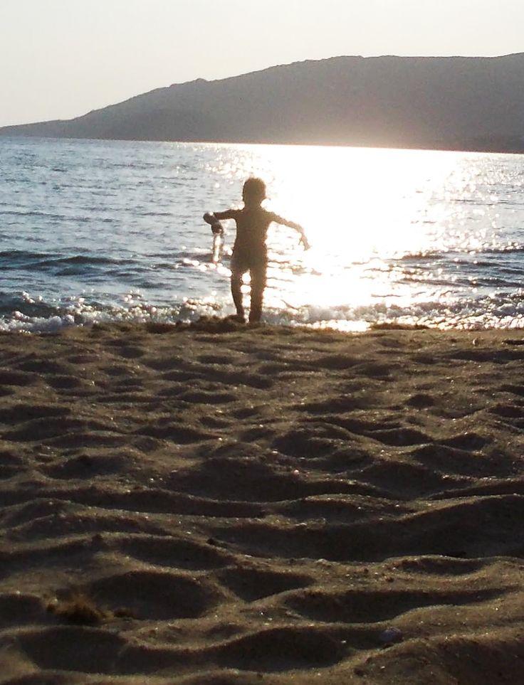 Andros island - Greece   More photos: https://www.flickr.com/photos/67015213@N03/