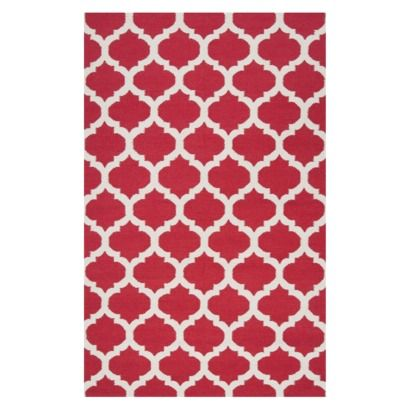1000 ideas about rugs at target on pinterest purple area rugs rugs