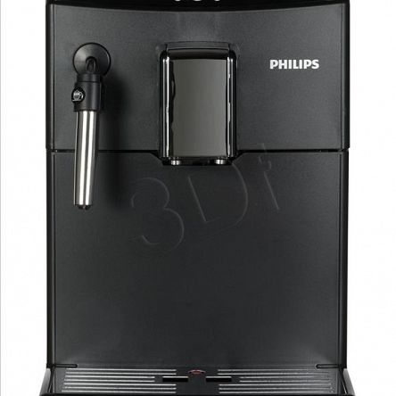 Gwarancja:        24 miesiące gwarancji fabrycznej              Kod Producenta:         HD8821/09              P/N:         8710103724308              Kod EAN:         8710103724308              Opis:         Jeśli naciśniesz jeden przycisk i poczekasz kilka sekund, otrzymasz filiżankę (lub dwie) doskonale zaparzonego espresso przygotowanego ze świeżo zmielonych ziaren kawy.Klasyczny spieniacz do mleka, który bariści nazywają