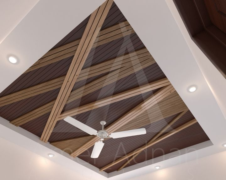 186 best interior designing images on pinterest interior for Roof ceiling design in india