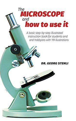 gre biology study guide pdf