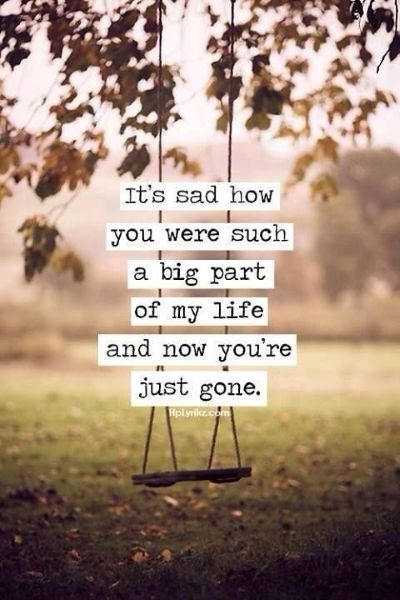 New Relationship Love Quotes: Best 25+ Relationship Hurt Quotes Ideas On Pinterest