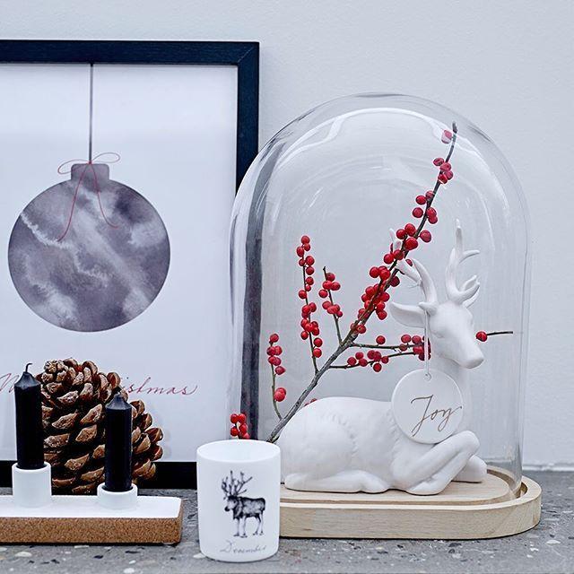 28 besten winter ideen bilder auf pinterest. Black Bedroom Furniture Sets. Home Design Ideas