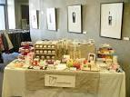 craft market stalls - Google Search