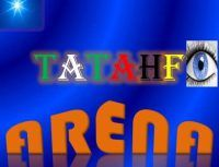 Topmost site for latest, cool and real gossip news and celebrity gist. For more info: http://tatahfonewsarena.com