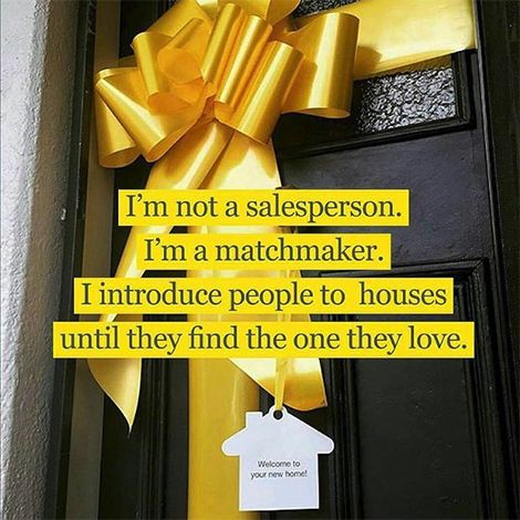 Find the home of your dreams with your own house matchmaker! #RayWhiteNZ