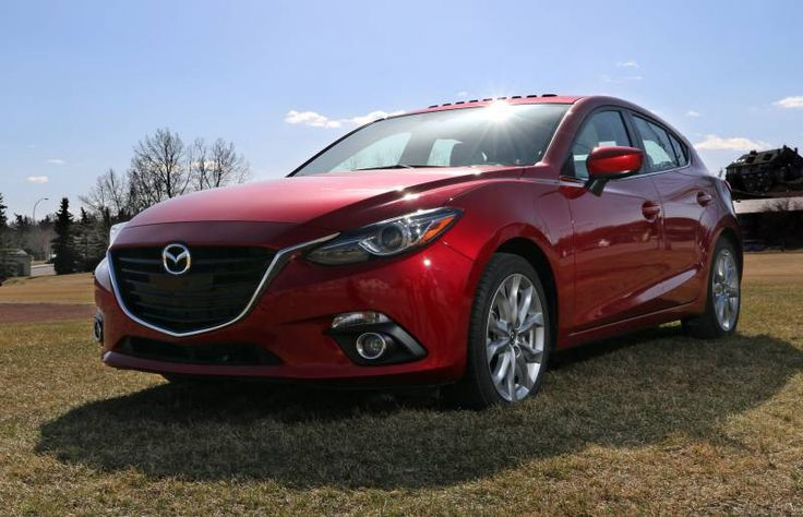 Cheap Wheels: The 11 most affordable new cars in Canada