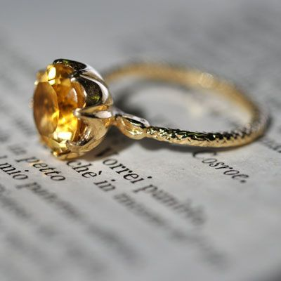 78 Images About The One Ring On Pinterest Emerald Rings Engagement Rings
