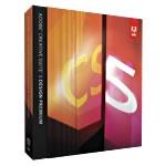 Adobe CS5.5 Design Premium: Upgrade