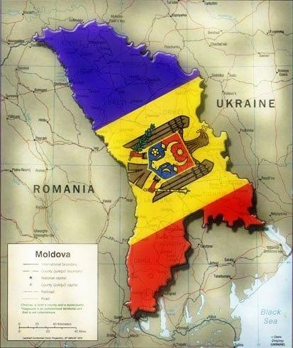 Cursuri in Republica Moldova http://www.catalog-cursuri.ro/Cursuri-Cursuri_Republica_Moldova-191.html