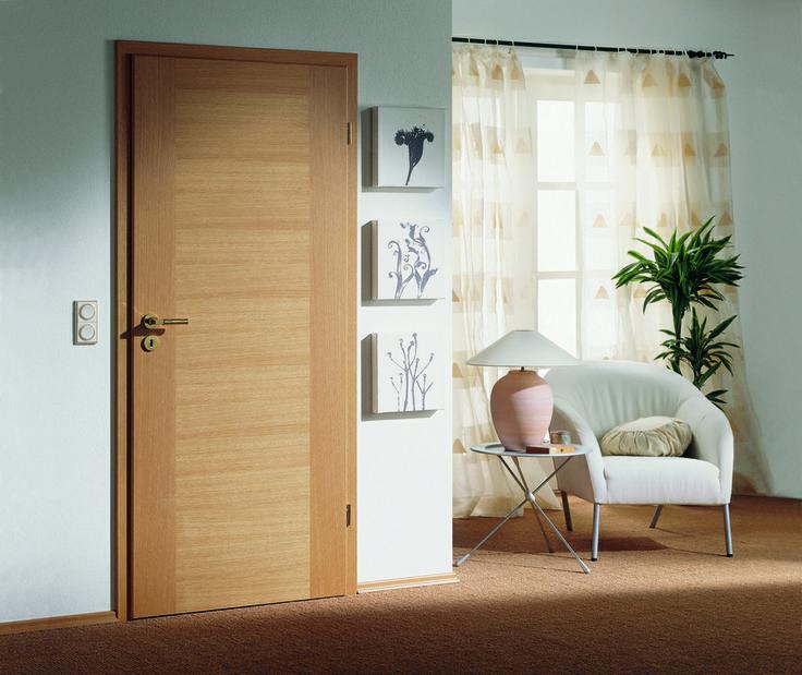 Interior Doors with Cross designed real wood veneer. Just amazing!!!