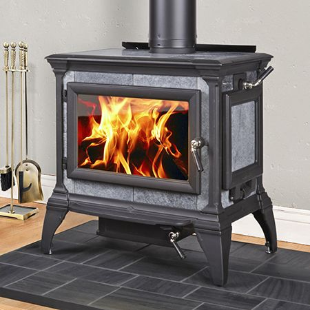 hearthstone soapstone wood stove - 25+ Best Ideas About Soapstone Wood Stove On Pinterest Wood