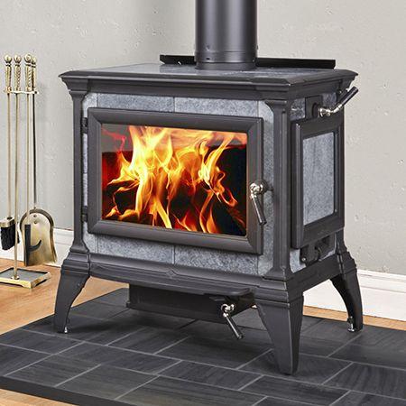 hearthstone soapstone wood stove - Best 25+ Soapstone Wood Stove Ideas On Pinterest Stone Masonry