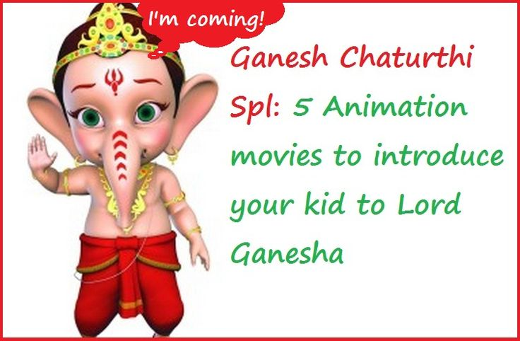 Mumbai is all decked-up to welcome it's favourite lord Ganesha this Ganesh Chaturthi. From bedazzling pendals to yummy modaks, the stage is set to bring home and pamper Bappa for the next eleven da...