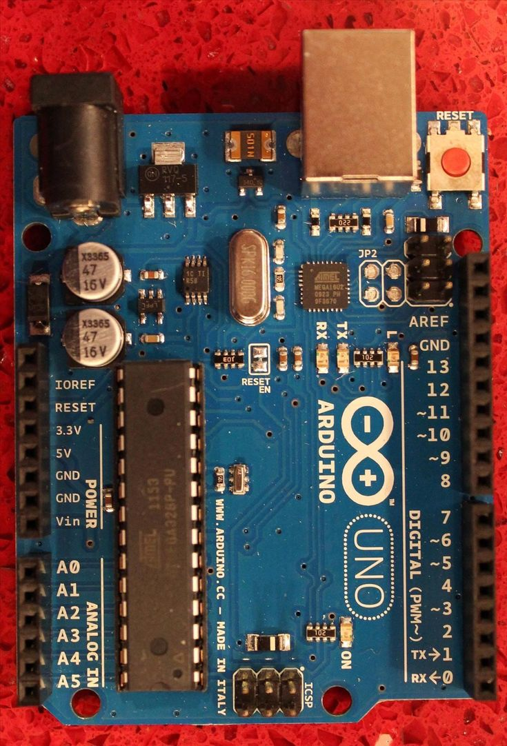 31 Best Electric Images On Pinterest Circuits Arduino And Circuit Gallery Breadboard Power Supply Diy Kit Buildcircuit How To Get Started With Arduinosfor People Who Literally Know Nothing About Electronics
