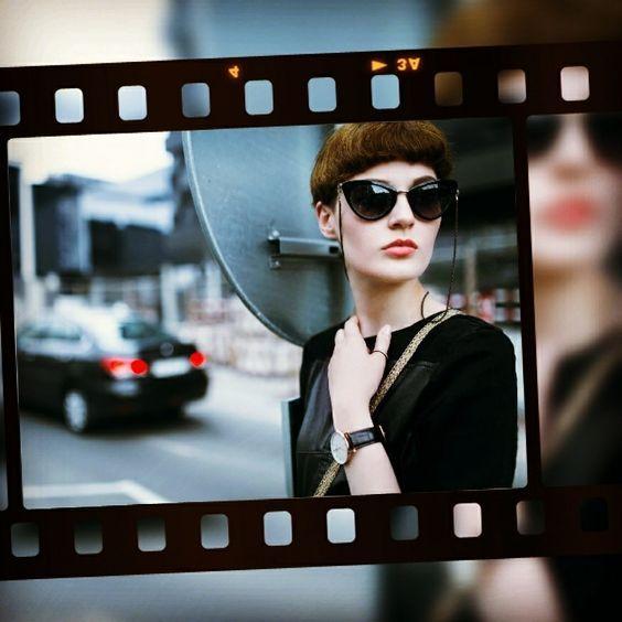 #watch #watches #montre #reloj #relojes #zegarki #uhr #uhren #klockor #часы #fashion #girl #slimwatch #navy #sea #ocean #sun #girl #nakedgirl #womanfashion #menfashion #travel #globetrotter #dw #christmas #xmas #sale #parker #parkerpen #parkerwatches #eye #quotes #nails #hair #urban #outfit #design #scandinavian #scandinaviandesig #sweden #swedishdesign Utmost excellence, exquisite designs #danishdesign #часы  #стокгольм #девушка #платье #скандинавия #москва #лондон #мальдивы #rolex #iwc…