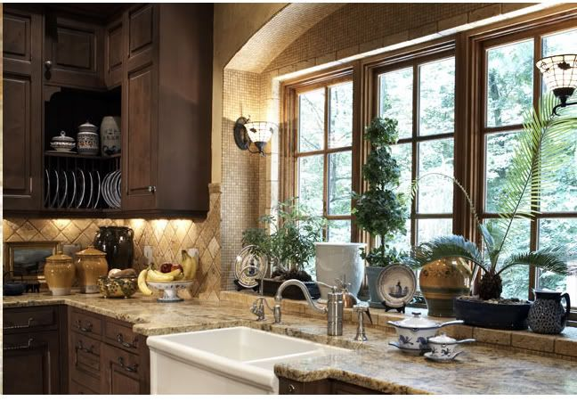 tile backsplash kitchen pictures top 25 ideas about kitchen ideas on kitchen 22283
