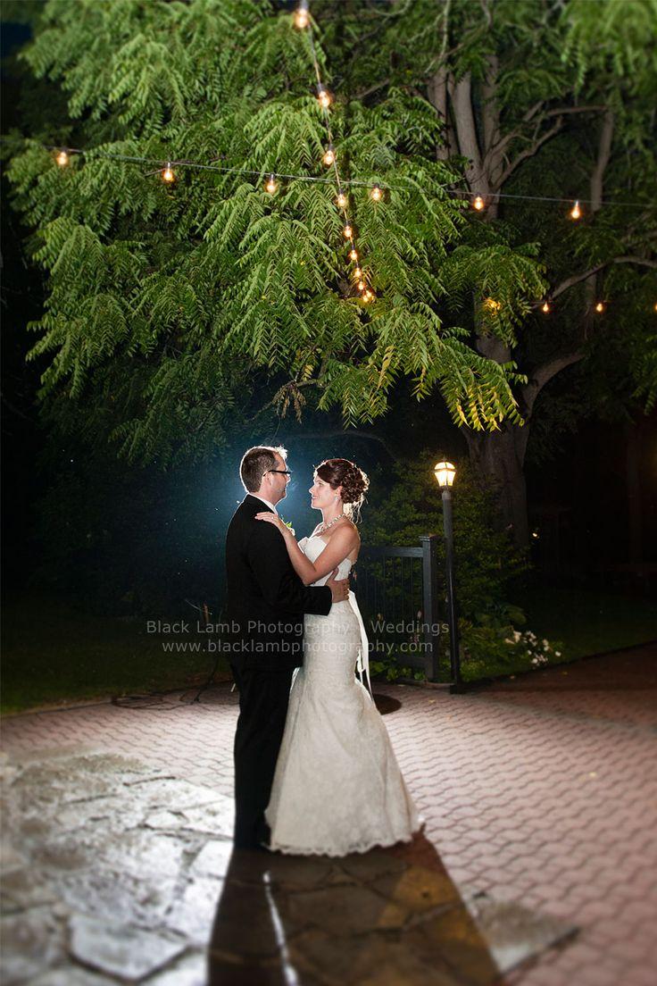 Strathmere wedding photos by Black Lamb Photography. Ottawa wedding photographer. #OCF #rustic #rusticwedding #ottawa #ottawaweddingphotos #strathmere