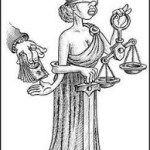 Pengertian Peristiwa Hukum dan Perbuatan Hukum - Pengantar Ilmu Hukum (PIH) 6  #HukumKita10- Sumber Gambar bimaanggana.blogspot.com