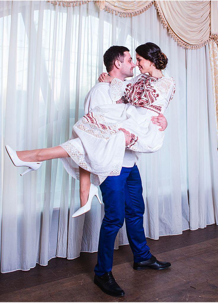 invitation to wedding ukrainian textiles and traditions%0A                                                                                Romanian WeddingUkraine