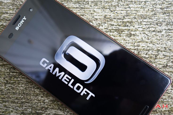 Gameloft Shuts Down NYC Office Lays Off Employees