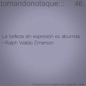 Frases de belleza: Famous Quotes, Frases Celebrity, Phrases, Sentences To