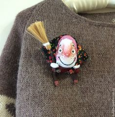 баба яга на метле кукла: 21 тыс изображений найдено в Яндекс.Картинках